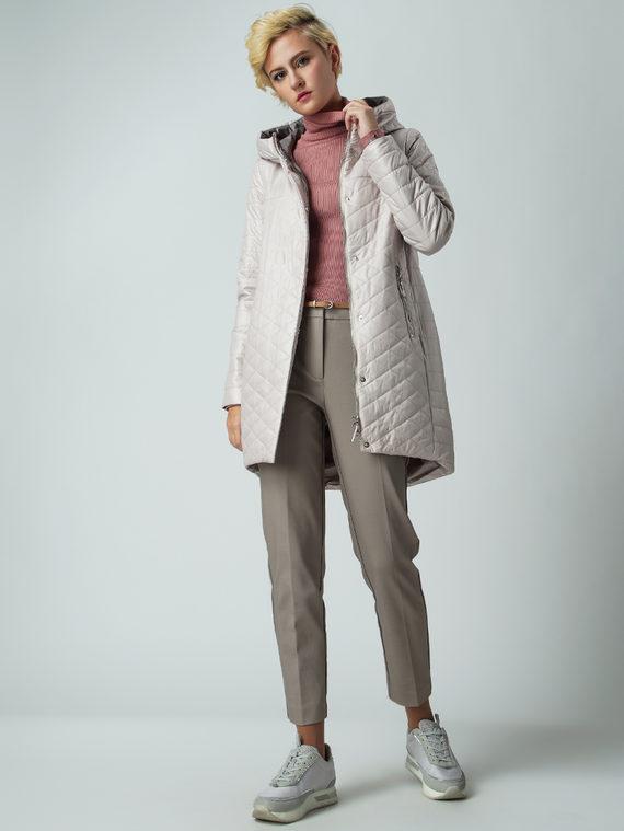Ветровка текстиль, цвет светло-бежевый, арт. 01005593  - цена 4740 руб.  - магазин TOTOGROUP