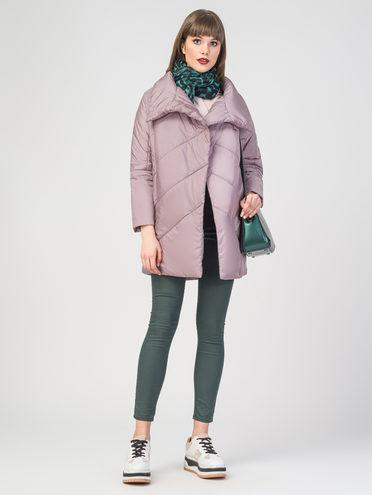 Ветровка текстиль, цвет розовый, арт. 01107926  - цена 3990 руб.  - магазин TOTOGROUP