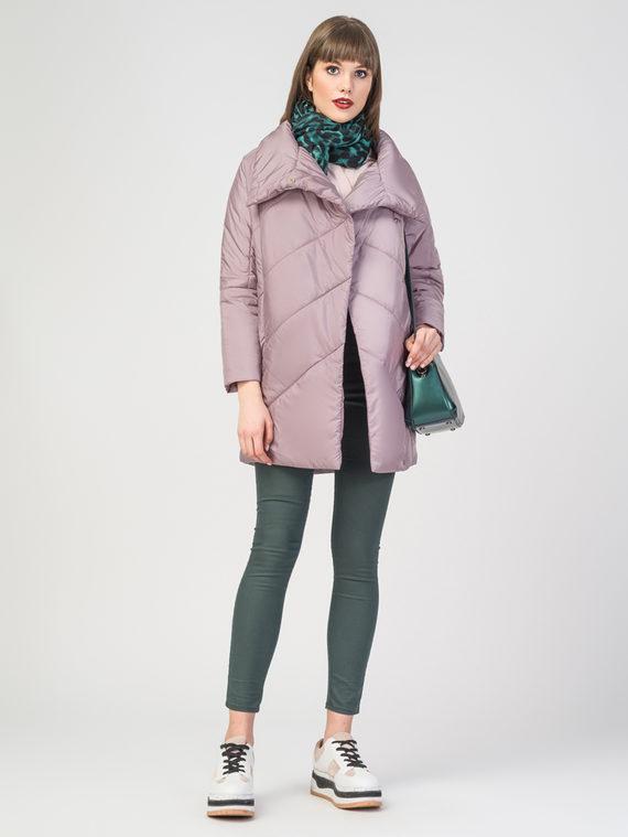 Ветровка текстиль, цвет розовый, арт. 01107926  - цена 4490 руб.  - магазин TOTOGROUP