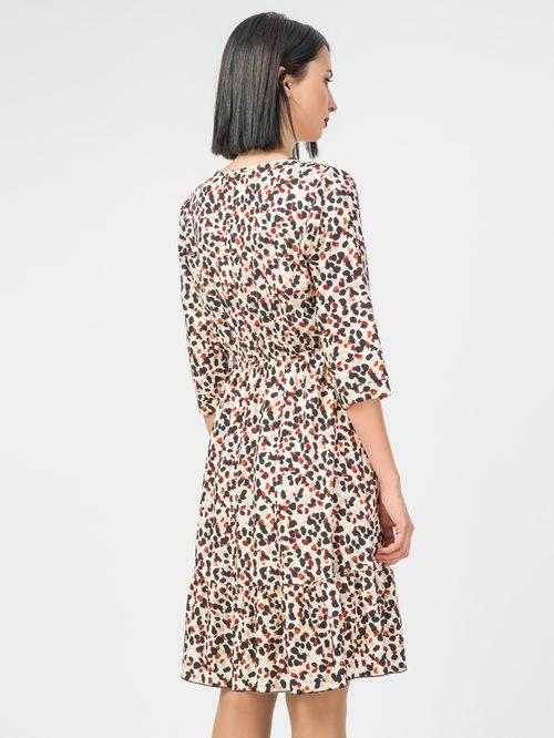 Платье артикул 01108352/44 - фото 2