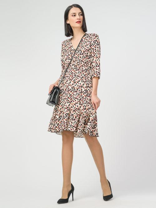Платье артикул 01108352/44