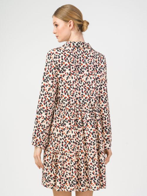Платье артикул 01108355/44 - фото 2