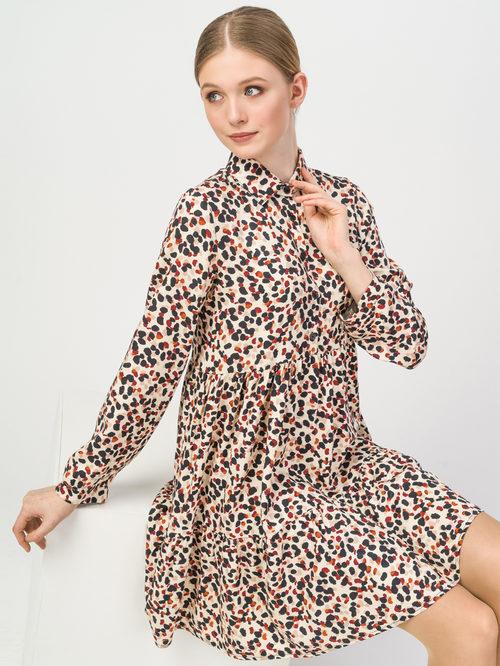 Платье артикул 01108355/44