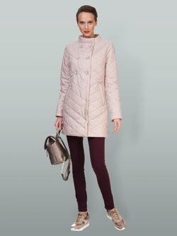 Ветровка текстиль, цвет бежевый, арт. 01700079  - цена 5990 руб.  - магазин TOTOGROUP