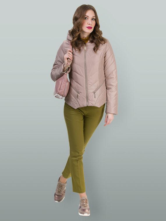 Ветровка текстиль, цвет бежевый, арт. 01700516  - цена 3190 руб.  - магазин TOTOGROUP