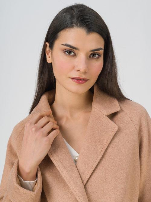Текстильная куртка артикул 01711397/44 - фото 3