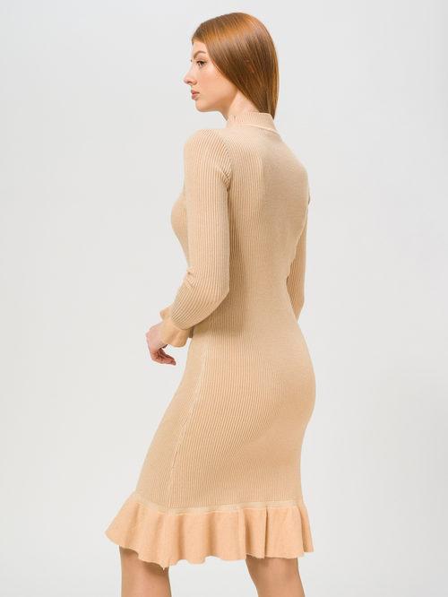 Платье артикул 01810343/OS - фото 2