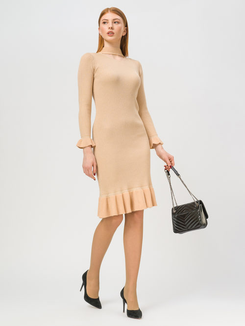 Платье артикул 01810343/OS - фото 4