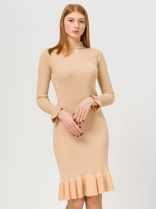 Платье артикул 01810343/OS