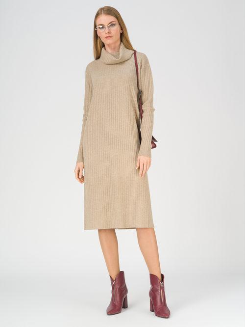 Платье артикул 01811279/OS - фото 2