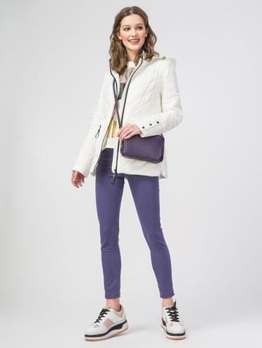 Ветровка текстиль, цвет белый, арт. 02107761  - цена 3590 руб.  - магазин TOTOGROUP