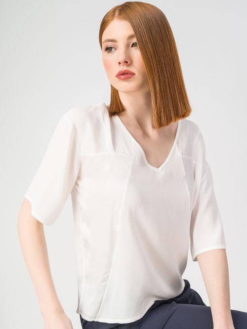 Блуза артикул 02108323/42 - фото 3