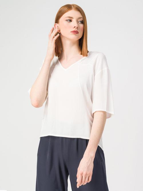 Блуза артикул 02108323/42