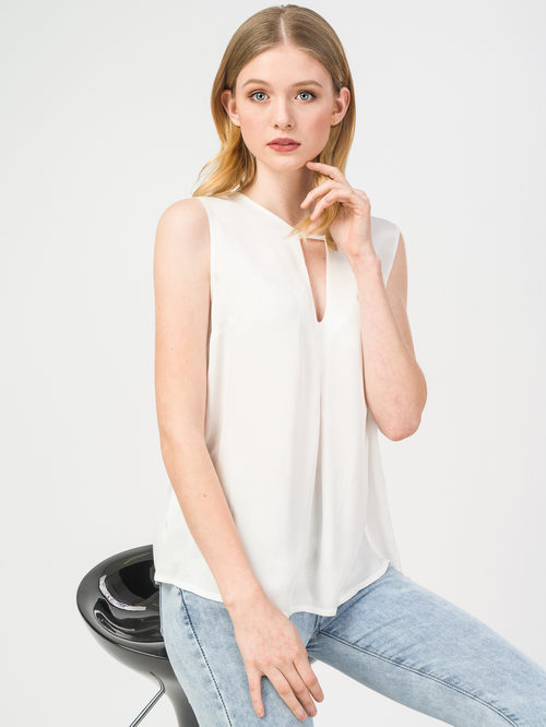 Блуза артикул 02108324/42