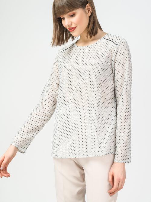Блуза артикул 02108325/44