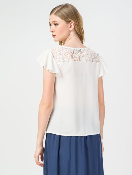 Блуза артикул 02108362/46 - фото 2