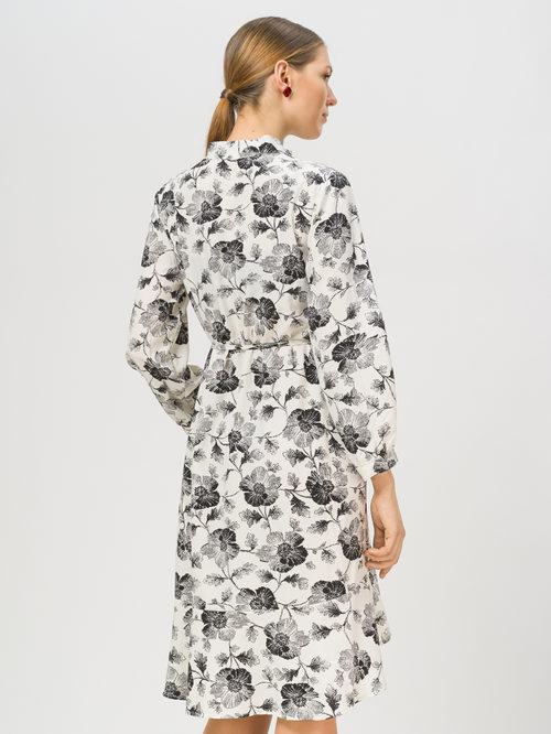 Платье артикул 02810334/OS - фото 2