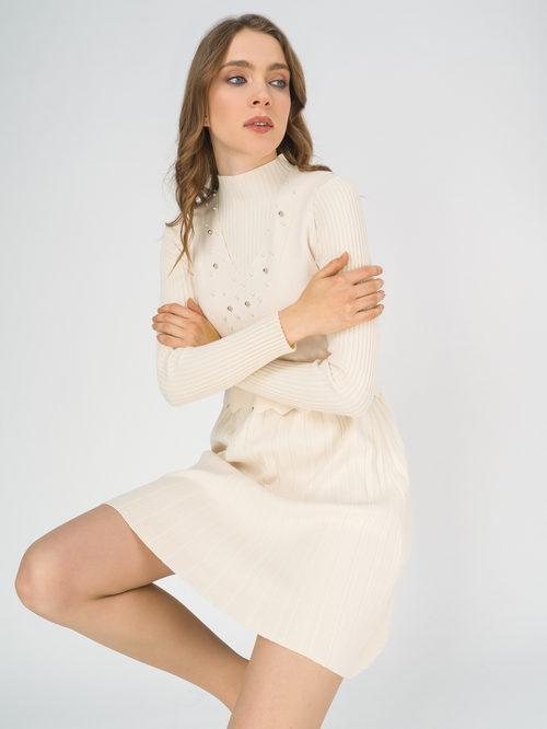 Платье артикул 02811165/42 - фото 3