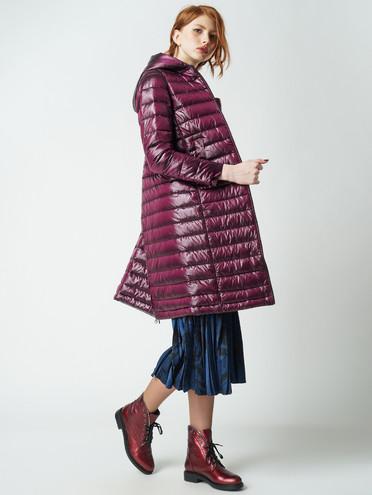 Ветровка текстиль, цвет бордо, арт. 04006122  - цена 5590 руб.  - магазин TOTOGROUP