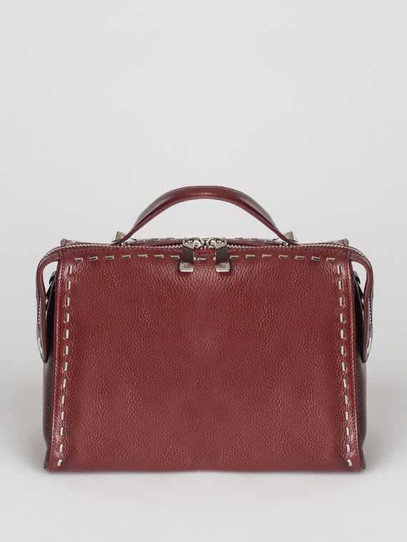 4a0f74e5554f Женские сумки с короткими ручками - купить по низким ценам с ...