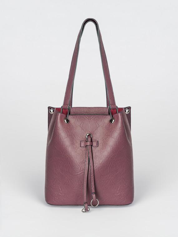 c093694c583a Купить женскую кожаную сумку сезона осень-зима недорого ...