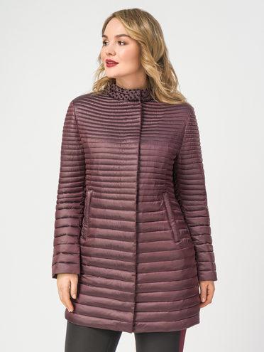 Ветровка текстиль, цвет бордо, арт. 04107912  - цена 4740 руб.  - магазин TOTOGROUP