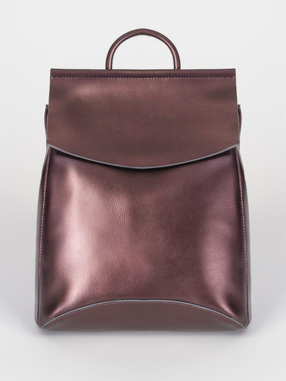 faab2021e0ab Купить женские бордовые сумки недорого : цены, фото | Интернет ...