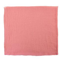 Шарф 100% бамбук, цвет бордо, арт. 04700228  - цена 990 руб.  - магазин TOTOGROUP