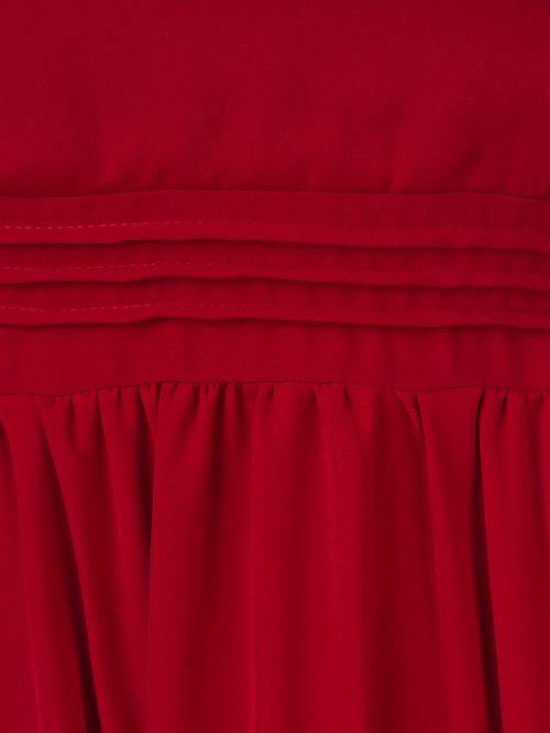 Платье артикул 04810554/40 - фото 3