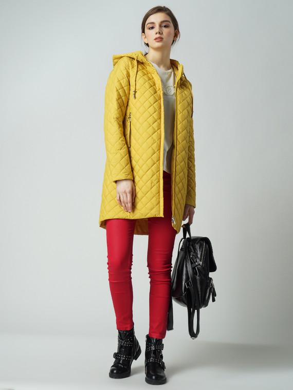 Ветровка 100% п/э, цвет желтый, арт. 05005681  - цена 4990 руб.  - магазин TOTOGROUP