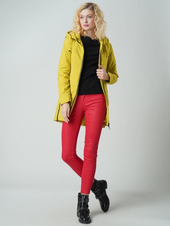 Ветровка текстиль, цвет желтый, арт. 05005702  - цена 3190 руб.  - магазин TOTOGROUP