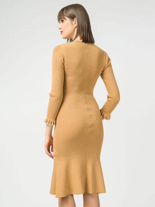 Платье артикул 05108409/OS - фото 2