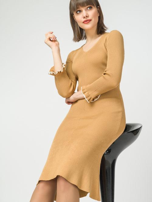 Платье артикул 05108409/OS - фото 4