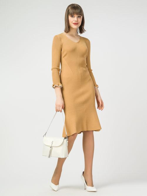 Платье артикул 05108409/OS