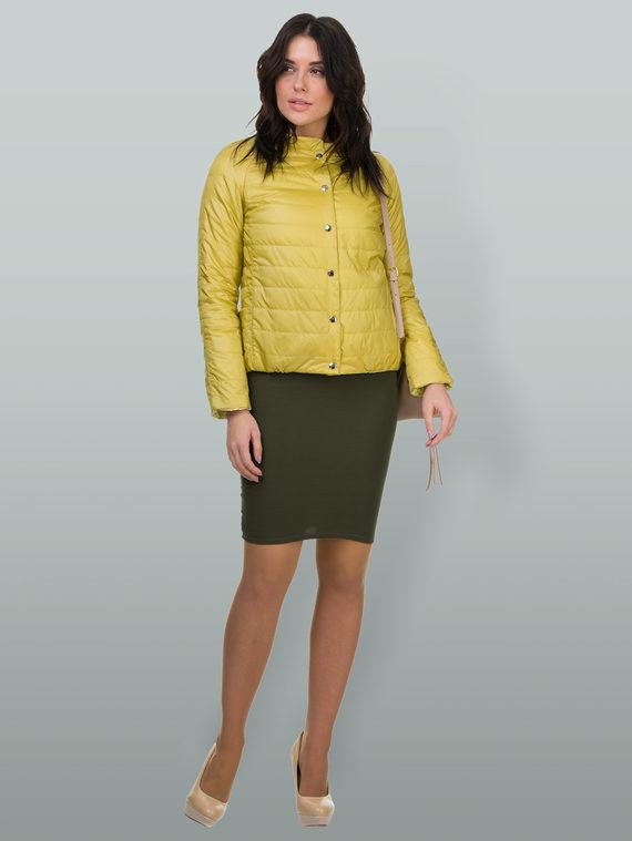 Ветровка текстиль, цвет желтый, арт. 05700070  - цена 2990 руб.  - магазин TOTOGROUP