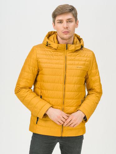 Ветровка 100% полиэстер, цвет желтый, арт. 05711517  - цена 5890 руб.  - магазин TOTOGROUP