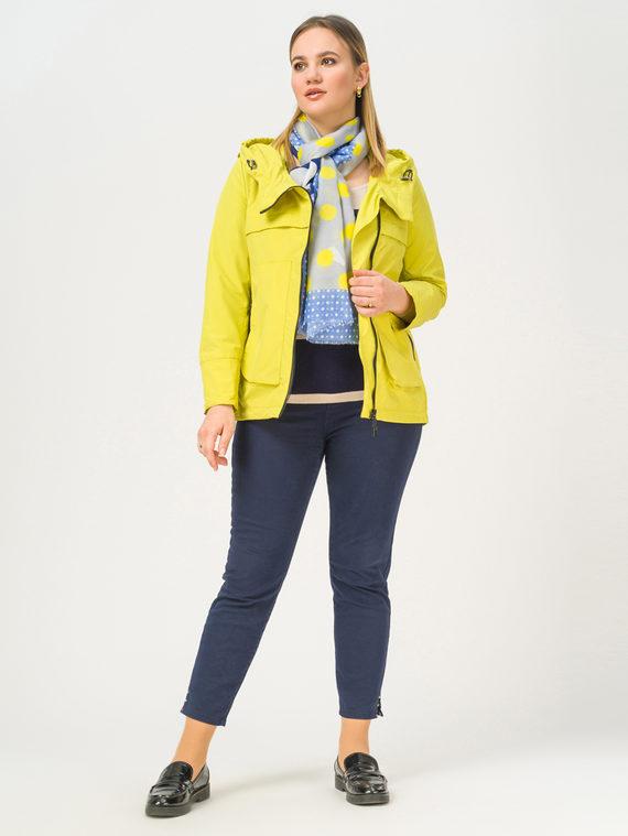 Ветровка , цвет желтый, арт. 05809328  - цена 3790 руб.  - магазин TOTOGROUP