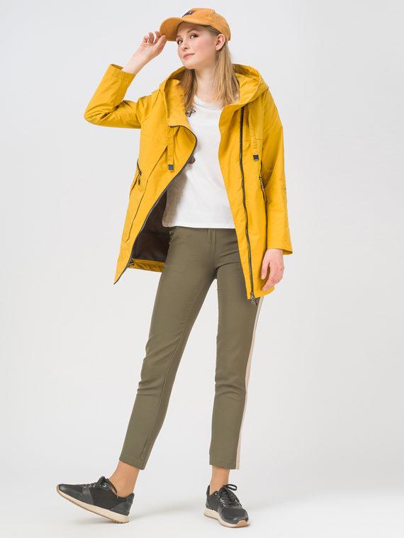 Ветровка , цвет желтый, арт. 05809332  - цена 2990 руб.  - магазин TOTOGROUP