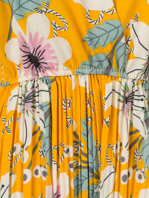 Платье артикул 05810545/OS - фото 3