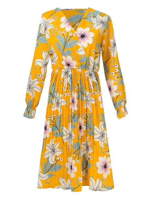 Платье артикул 05810545/OS
