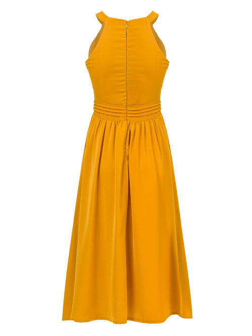 Платье артикул 05810554/40 - фото 2