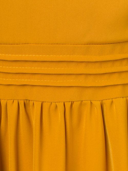 Платье артикул 05810554/40 - фото 3