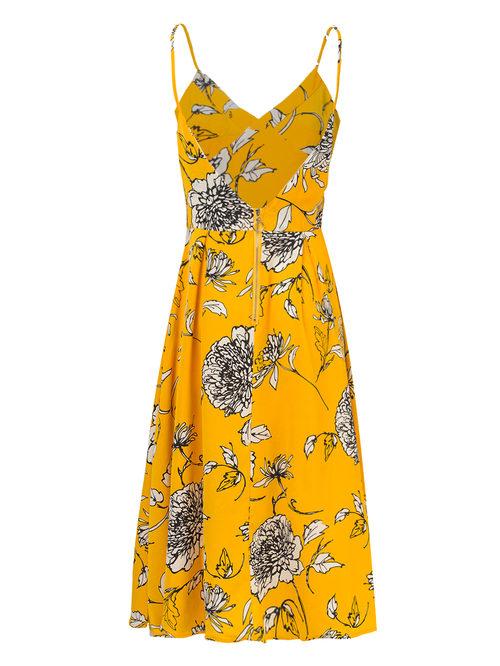 Платье артикул 05810555/40 - фото 2