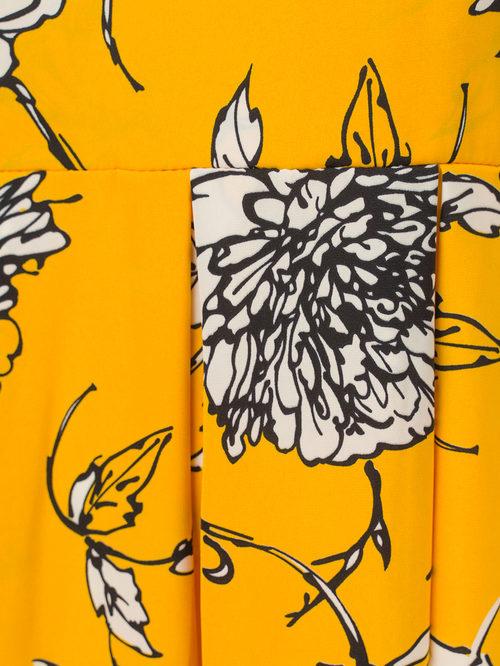 Платье артикул 05810555/40 - фото 3