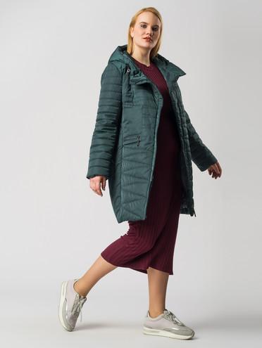 Ветровка текстиль, цвет зеленый, арт. 06005617  - цена 6630 руб.  - магазин TOTOGROUP