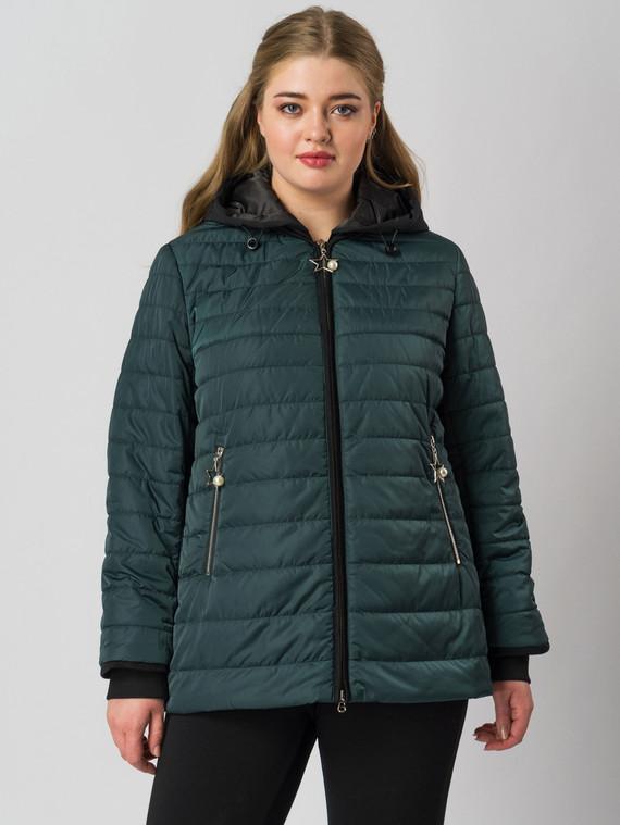 Ветровка текстиль, цвет зеленый, арт. 06005629  - цена 4490 руб.  - магазин TOTOGROUP