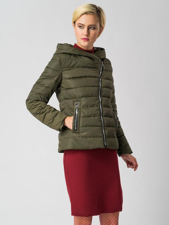 Ветровка текстиль, цвет зеленый, арт. 06006096  - цена 4490 руб.  - магазин TOTOGROUP