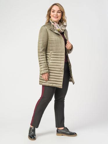 Ветровка текстиль, цвет зеленый, арт. 06107912  - цена 3590 руб.  - магазин TOTOGROUP