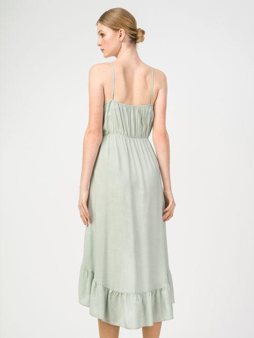 Платье артикул 06108329/42 - фото 2