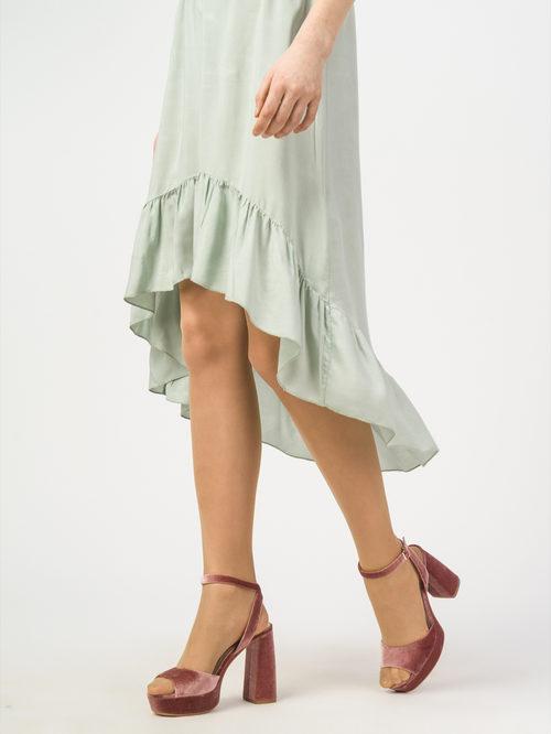 Платье артикул 06108329/42 - фото 3